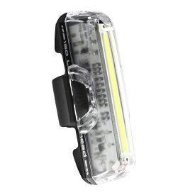 ▲MOON【ムーン】 MK2 W【マーク2 フロント】 USB充電式ライト LT-MO-085 ホワイトLED