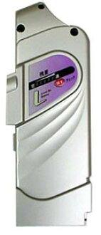 松下 (國家) 備用電池 (NKY165B02-NKY360B02)