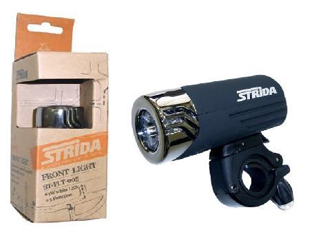 ■STRIDA(ストライダ)専用 ヘッドライト(HEAD LIGHT)ST-FLT-005
