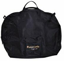 パナソニック (Panasonic) 折りたたみ自転車 トレンクル6500、トレンクル7500用 輪行バッグ (NAR137)