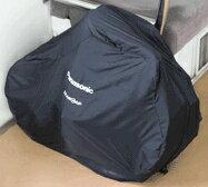 パナソニックサイクルテック(Panasonic)折りたたみ自転車トレンクル(TRAINCLE)用輪行バッグ(NAR147)