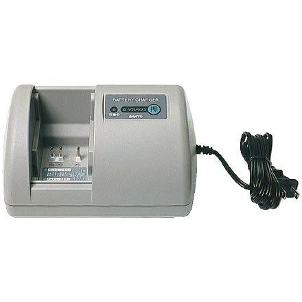 サンヨー(SANYO) エナクルSN/SR/SPE用 専用充電器 <CY-PAA4> (パナソニック品番:NKJ052)
