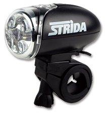 ■STRIDA(ストライダ)専用 LEDヘッドライト(LED HEAD LIGHT)ST-FLT-003