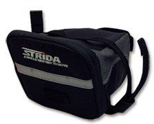 ■STRIDA(ストライダ)専用 サドルバッグ(SADDLE BAG)ST-SB-002