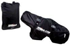 【2016年モデル】STRIDA(ストライダ)専用 バイクバッグ (BIKE BAG) for carry