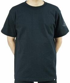 【完全限定生産品】【ヨガグッズ】スリア(suria) オリジナルTシャツ「Lotus(ロータス)」