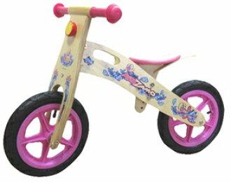 Zitensyadepo Rakuten Global Market Tokushima Bi Wheel