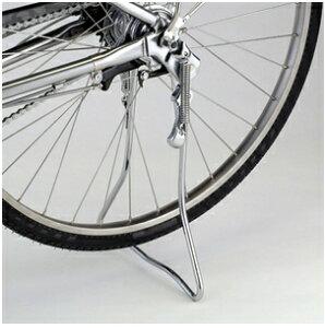 YAMAHA(ヤマハ)電動自転車 CITY-S5など用 両立スタンド (90793-55067)