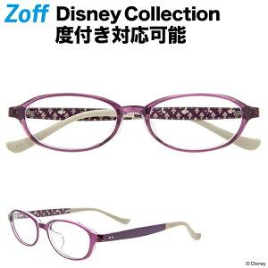 オーバル型めがね|Disney Collection ...