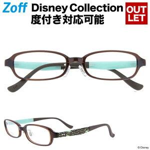 スクエア型めがね|Disney Collection ...
