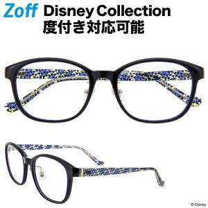 ポイント10倍|Disney Collection H...