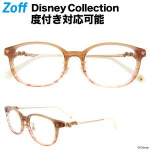 【ポイント10倍】 Disney Collection...