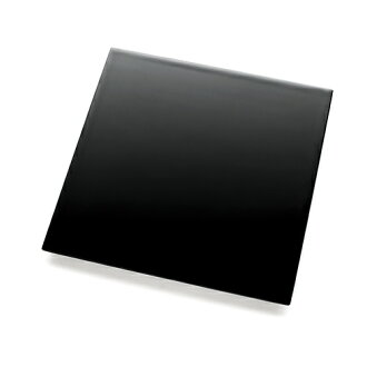 Black lacquer corner hors d'oeuvre plate [various celebration / thanks / family celebration / wedding present / dish / present lapping / foreign countries gift / packing choice ]