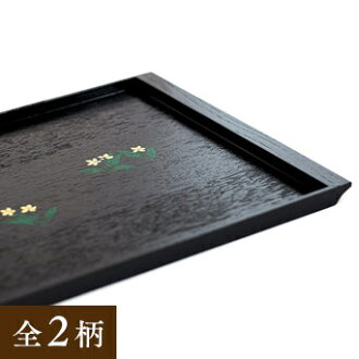 Morning tray [various celebrations / thank you / in celebration / wedding celebration presentation trap overseas gifts / fun gift / packaging selection]