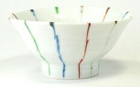 カロリー ご飯 茶碗
