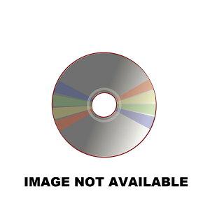 洋画 インデペンデンス・デイ:リサージェンス (廉価版) DVD