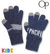 小学生の男の子におすすめスノー手袋