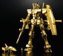 非売品 MG 1/100 ガンダムベース限定景品 RX-78-2 ガンダム Ver.3.0 [ゴールドコーティング]