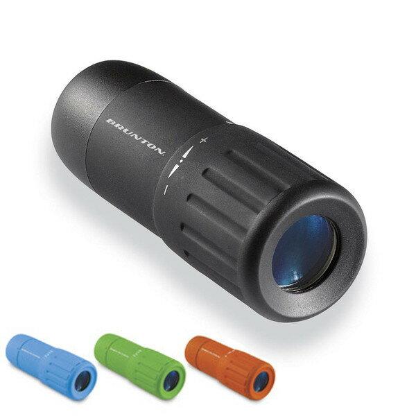 ブルントン エコー BRUNTON Echo 7x18 ポケットスコープ 単眼鏡