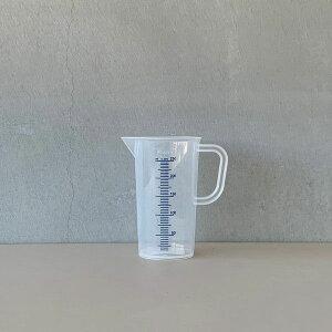 VITLAB 計量カップ 250ml メジャーカップ STAYHOME