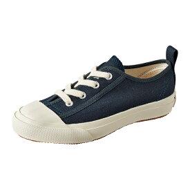 【MOONSTAR FINE VULCANIZED】KIDS GYM  ASSIC ネイビー 18.0cm キッズ スニーカー 靴【ムーンスター ファインヴァルカナイズ】子供用     ローカット