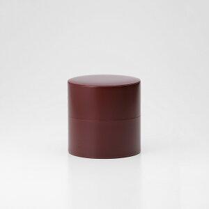 ブリキ缶 TIN CANISTER S バーガンディ モヘイム MOHEIM コーヒー缶 北欧 レトロ シンプル 茶筒 キッチン 茶筒 紅茶缶 保存容器 キャニスター