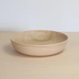 畑漆器店 SOJI hachi L 山中漆器 シンプル 北欧 艶消し 鉢 器 和食器 ギフト キッチン