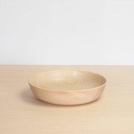 畑漆器店 SOJI hachi M 山中漆器 シンプル 北欧 艶消し 鉢 器 和食器 ギフト キッチン