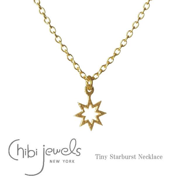 【STORY 雑誌掲載】【再入荷】≪chibi jewels≫ チビジュエルズ星