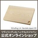 【公式】 MIYABI 雅 ヒノキカッティングボード (MIYABI 雅)