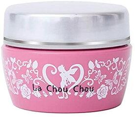 ラシュシュ La Chou Chou ナノプラス 100g 送料無料